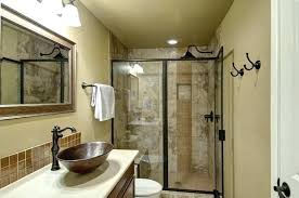 bathroom ideas for small space basement bathroom design ideas small basement bathroom remodel ideas