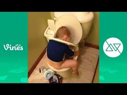 Challenge Fail Vine Try Not To Laugh Or Grin Challenge Edition 2016 Compilation