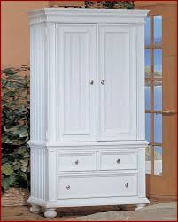 bedroom armoire tv winners only white tv armoire cape cod wo bp1008ab