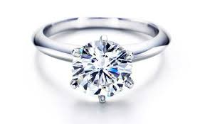 Costco Wedding Rings by Jcrs Jewelry Insurance Issues