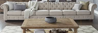 Traditional Living Room Sofas Traditional Living Room Furniture For Less Overstock