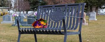 memorial benches memorial bench premier memorial benches home page premier