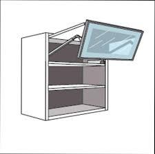 meuble cuisine haut porte vitr馥 meuble cuisine haut porte vitr馥 58 images meuble cuisine haut