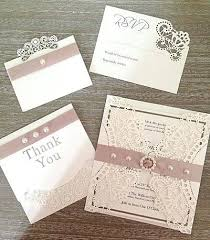vistaprint wedding invitations how to do your own wedding invitations make your own wedding
