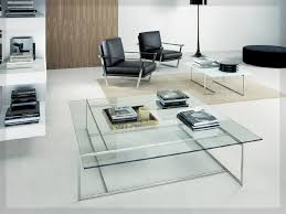 wohnzimmer glastisch wohnzimmer glastisch design 15 wohnung ideen