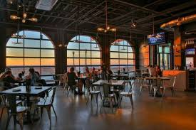rent event spaces venues for in san diego eventup