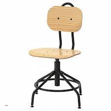 siege de bureau ikea fauteuil de bureau pied fixe inspirational chaise de bureau moderne