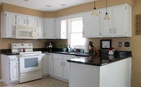 how to paint oak cabinets white how to paint oak cabinets without sanding or priming lollypaper com
