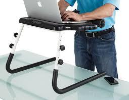 Stand Up Desk Exercises Fit Desk