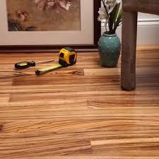 hardwood flooring shop the best deals for nov 2017 overstock com