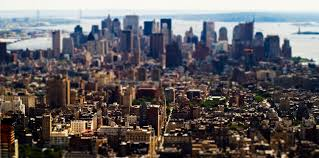 New York City Wallpapers For Your Desktop by New York City Desktop Background 64 Wallpaperdata Com 4k