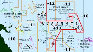 Tonga Map American Samoa Map Mapsofnet 10 Days In American Samoa Sample