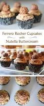 best 25 ferrero rocher ideas on pinterest christmas presents