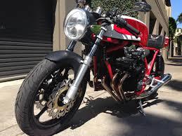 suzuki samurai motorcycle samurai 6 u2013 cbx1000 rod taimoshan cycle works