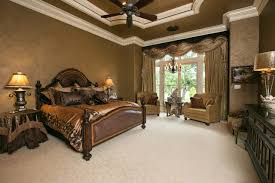 bedroom furniture new orleans master bedroom mediterranean new orleans terry style furniture