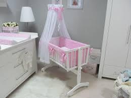 interior rocking crib for babies cnatrainingdotcom com