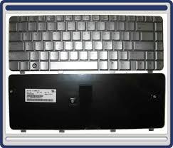 us keyboard for hp pavilion dv4 1124nr dv4 1117nr dv4 1125nr