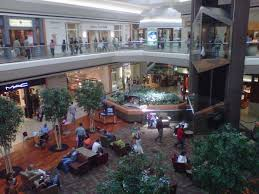 what homes are for sale near fair oaks mall nesbitt realty