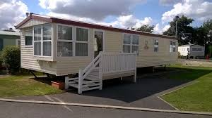3 bedroom mobile home for sale 23 awesome 3 bedroom mobile homes for sale