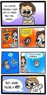Sex Meme Comics - rage face comics and more page 7 kill the hydra