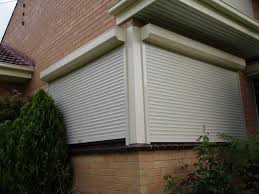 commercial roller shutters europe shutters