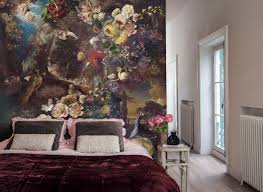create your own dutch masterpiece dear designer galerie wallcoverings dutch masters mural collection 2