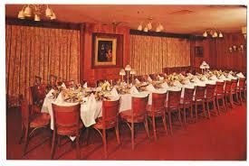 milleridge inn thanksgiving details about rockville centre long island arbor inn restaurant