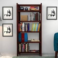 Where To Buy Bookshelves by Where Can I Buy Furniture At An Affordable Price In Chennai I