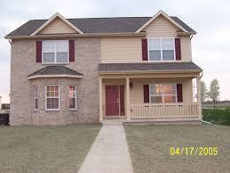 home front elevation design online house front home elevation design india building plans online