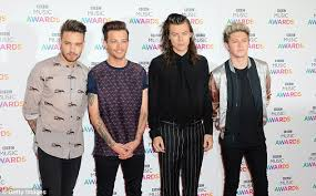 niall horan reveals the future of one direction daily mail