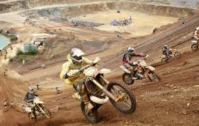 motocross bike photos funny videos epic dirt bike fails compilation 2014 youtube