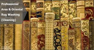Wool Rug Cleaning Service Professional Rug Washing Pikesville Md Oriental Rug Cleaning