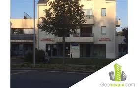 location bureaux 94 location bureau guérande 44350 94 m geolocaux
