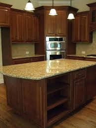 discount kitchen cabinets raleigh nc unfinished modern used