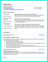 Juvenile Detention Officer Resume Compliance Officer Cover Letter Choice Image Cover Letter Ideas