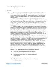 ztest ci worksheet answer stat 200 z test and confidence