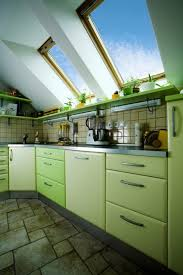 Eco Kitchen Design Eco Kitchen Design Green Kitchen Cabinets Light Green Kitchen