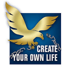 Design Own Kit Home Home Create Your Own Life Podcast
