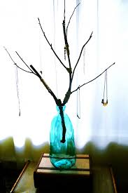 mr kate diy jewelry tree