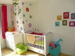 chambre bebe fille pas cher decoration chambre bebe pas cher ration pour pas pas deco chambre