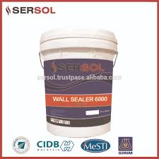 exterior wall primer exterior wall primer suppliers and