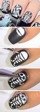 25 best teen nail art ideas on pinterest teen nail designs