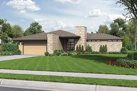 contemporary style house plans contemporary style house plan 3 beds 2 5 baths 2159 sq ft plan