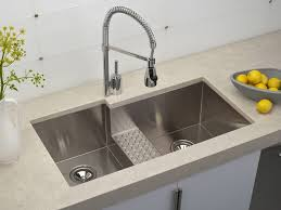 corian kitchen sinks corian kitchen countertops used stainless steel countertop with sink