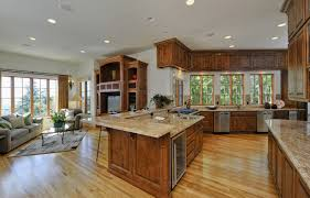 living room open kitchen layouts wonderful decorate dining room