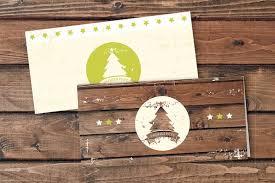 designer weihnachtskarte weihnachtskarten design 2013 chilipfefferdesign