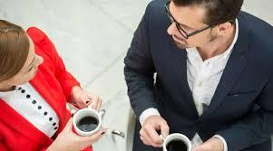 the biggest it skills shortages of 2018 finder com au