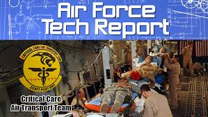 ce af siege the official home page of the u s air