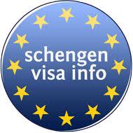 visa application cover letter samples for tourist medical