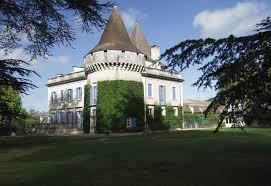 property for sale sifex property agents prestigious chateaux aquitaine 47 lot et garonne